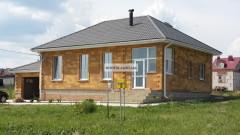 Пример дома №34