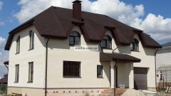 Пример дома №33